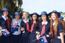Anzac Day_3