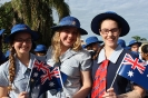 Anzac Day_5
