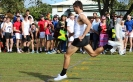 Athletics Carnival_1