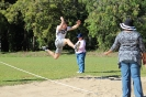 Athletics Carnival_2