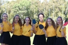 Athletics Carnival_3