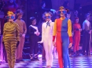 Cats Musical_10