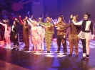 Cats Musical_17