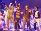 Cats Musical_18