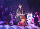 Cats Musical_19