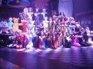 Cats Musical_1