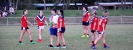 Girl Rugby League