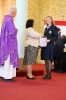 Investiture Mass 2016_8