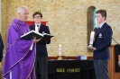 Investiture Mass 2016_9