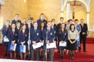Investiture Mass and Assembly 2015