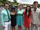 Melbourne Cup Day 2012_3