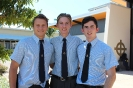 Year 12 Students 2015